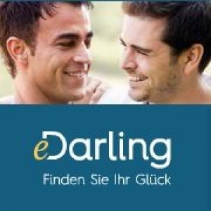 Darling Partnersuche