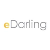 edarling partnersuche