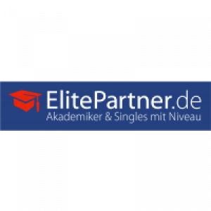 elitepartner-logo