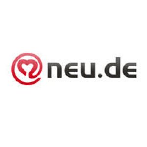 neude-logo