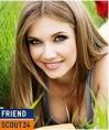 Friendscout24