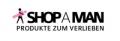ShopAMen
